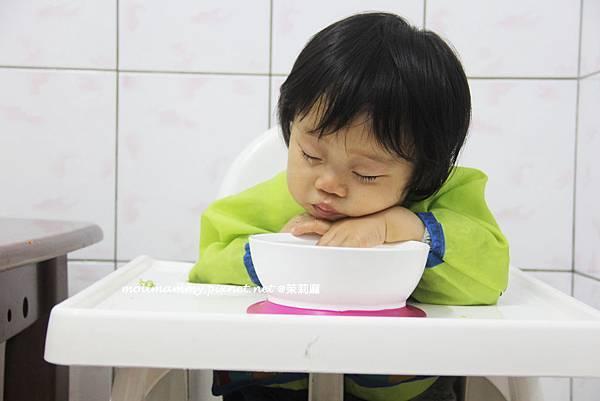 學吃飯3_6.jpg
