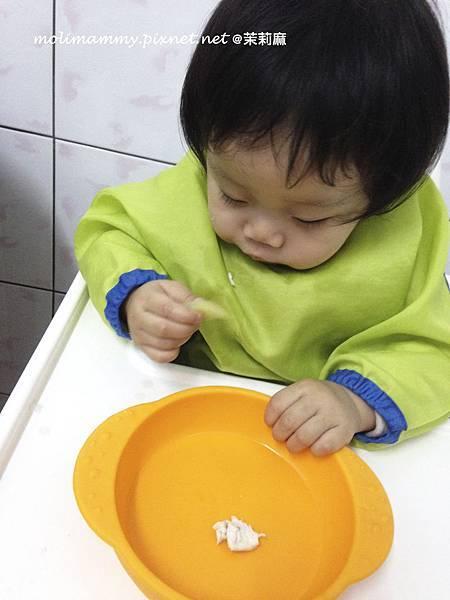 學吃飯6_1.jpg