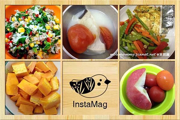 學吃飯6_3.jpg