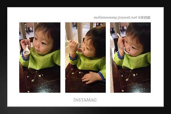 學吃飯7_1.jpg