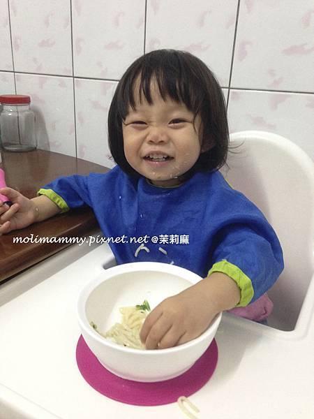學吃飯1.jpg