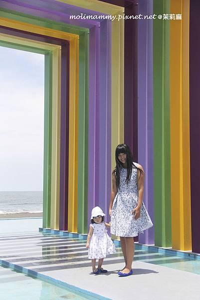 彩虹教堂2_5.jpg