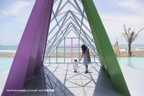 彩虹教堂4_2.jpg
