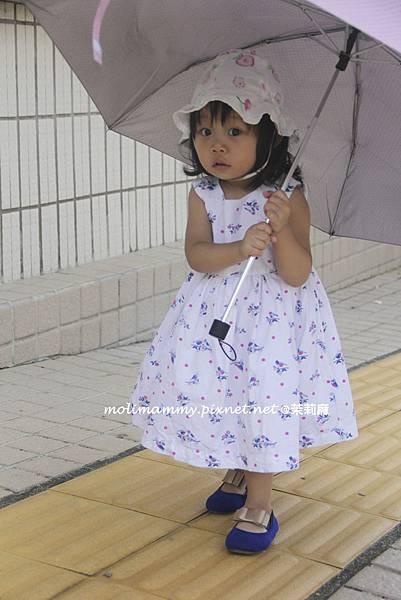 彩虹教堂5_3.jpg