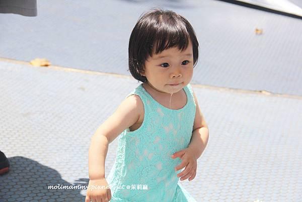 2015春夏洋1_4.jpg