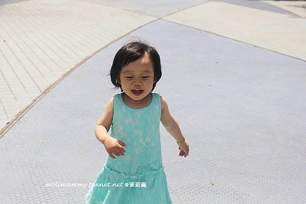 2015春夏洋1_2.jpg