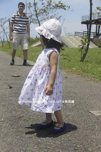 2015春夏洋5_2.jpg