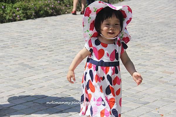 2015春夏洋6_4.jpg
