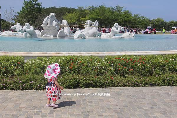 2015春夏洋6_2.jpg