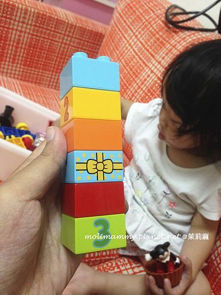 1-2block6_4.jpg