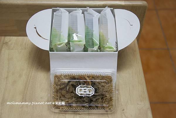 滿月禮盒5.jpg