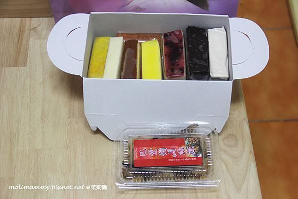 滿月禮盒8.jpg