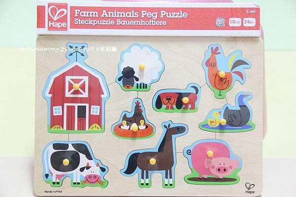 1-2puzzle1_1.jpg