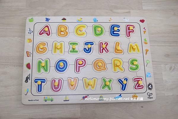 1-2puzzle2_1.jpg