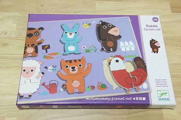 1-2puzzle4_3.jpg