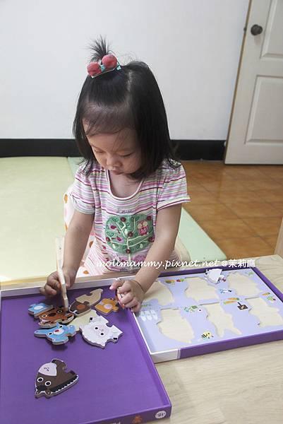 1-2puzzle4_4.jpg