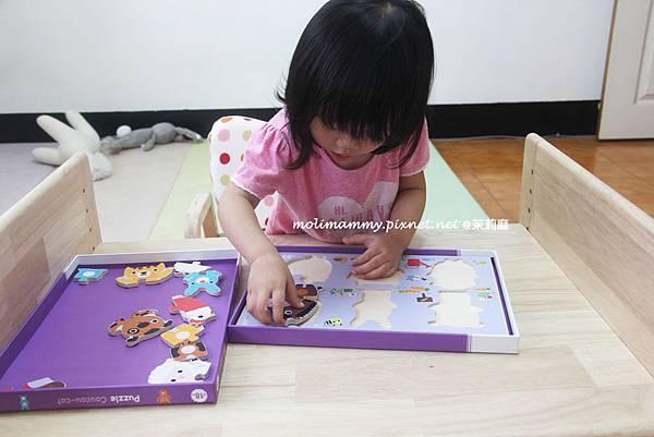 1-2puzzle4_5.jpg