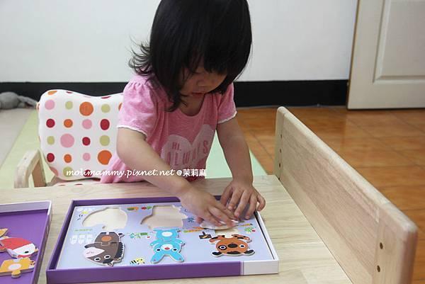 1-2puzzle4_7.jpg