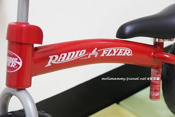 radioflyer2_2.jpg