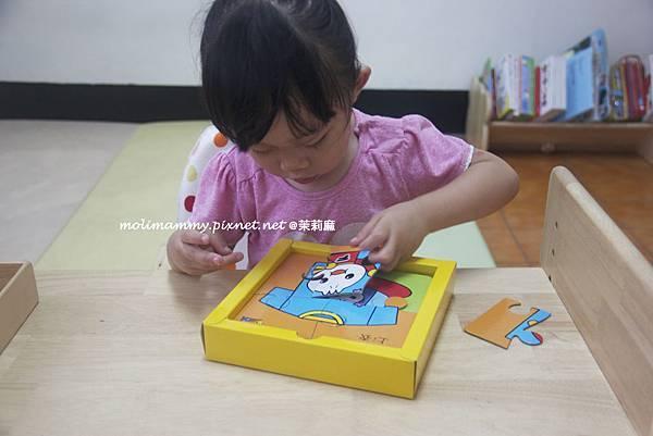 3-9puzzle2_3.jpg