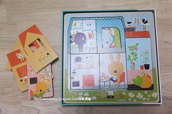 3-9puzzle4_3.jpg