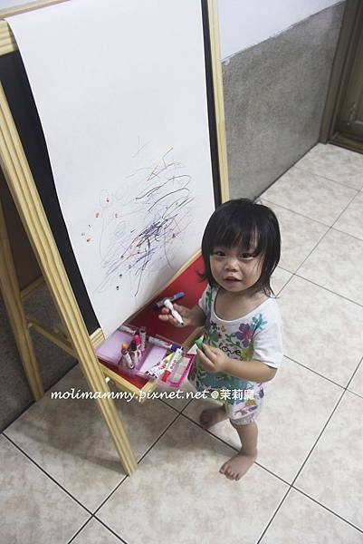 baby美術用品1_1.jpg