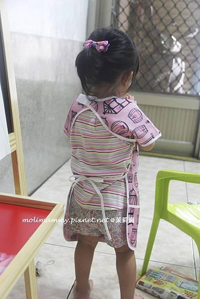 baby美術用品2_2.jpg
