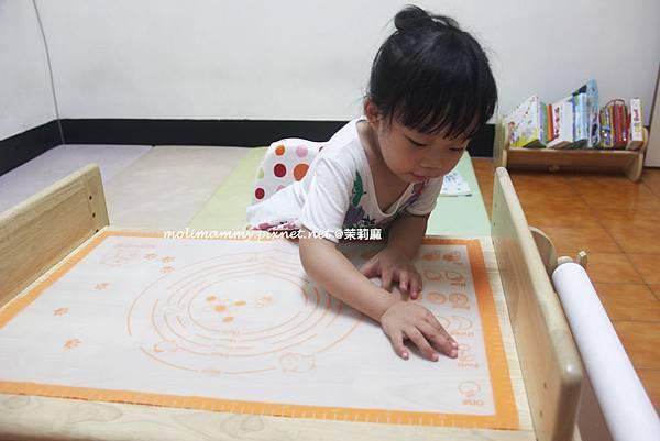 baby美術用品3_5.jpg