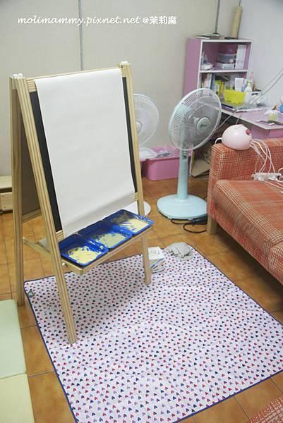 baby美術用品4_4.jpg