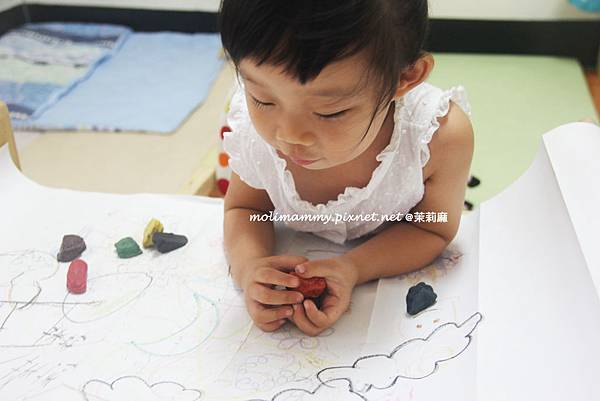 baby美術用品5_8.jpg