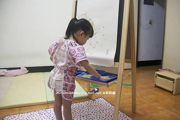baby美術用品7_5.jpg