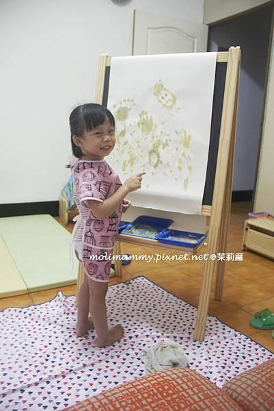 baby美術用品7_8.jpg
