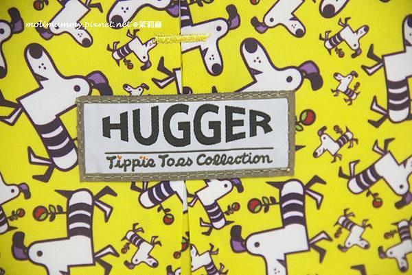 hugger1_4.jpg