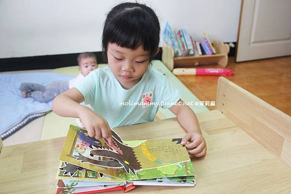 韓國立體童話2_8.jpg