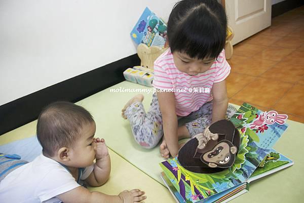 韓國立體童話8_3.jpg