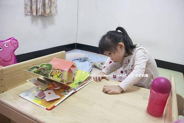 韓國立體童話9_4.jpg