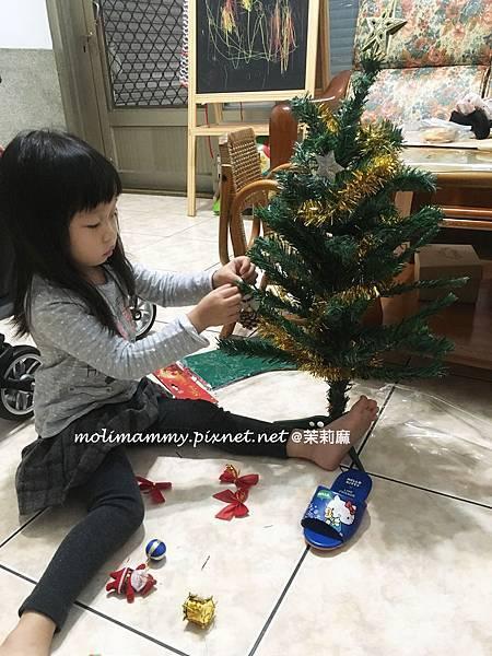 2016christmas1_1.jpg