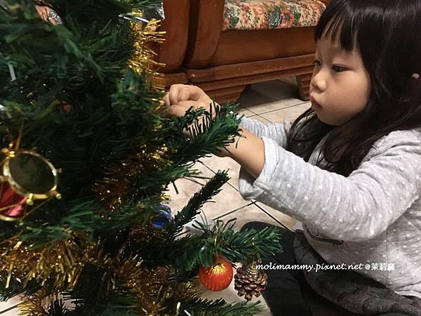2016christmas1_2.jpg