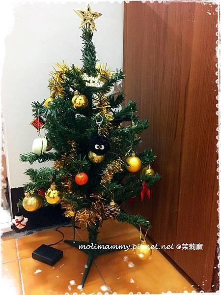 2016christmas1_3.jpg
