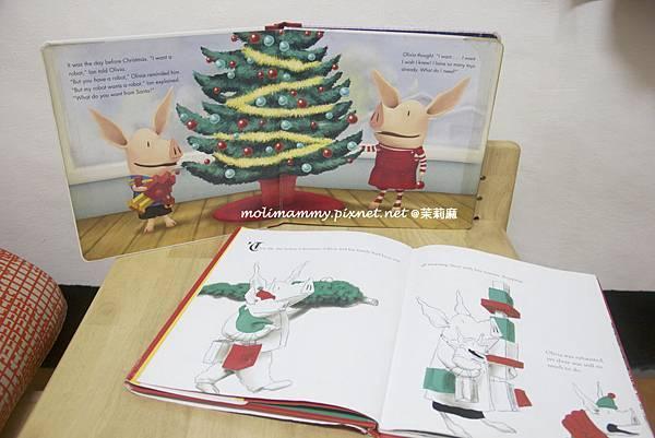2016christmas3_3.jpg