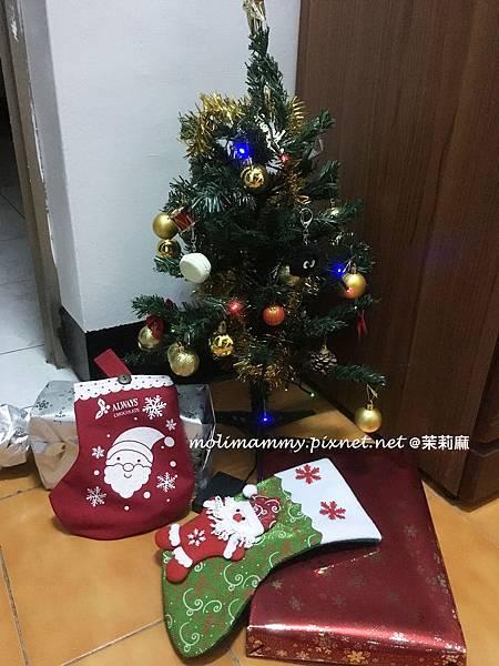 2016christmas5_2.jpg