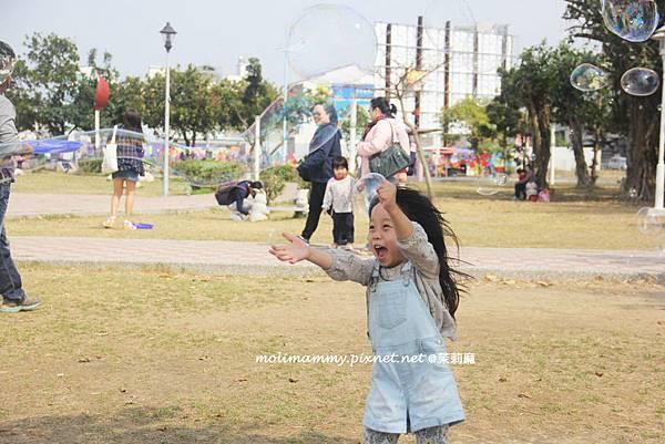 tainanbubble2_5.jpg