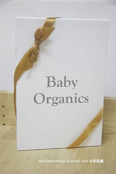 BabyOrganics1_6.jpg