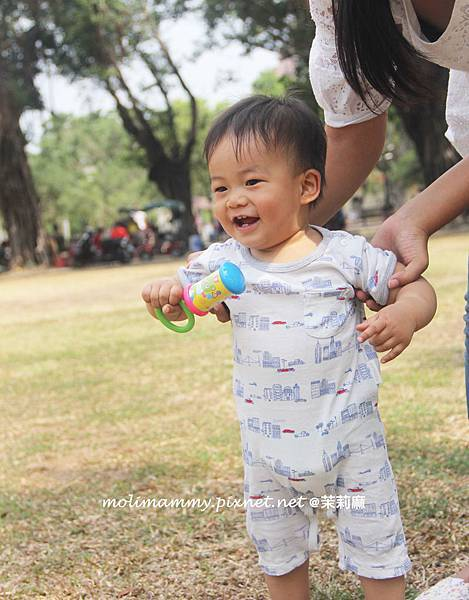 BabyOrganics4_1.jpg
