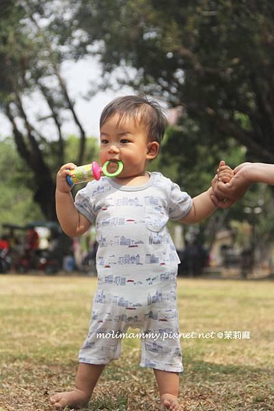 BabyOrganics4_2.jpg