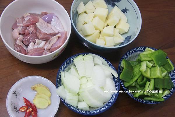 新疆大盤雞2.jpg