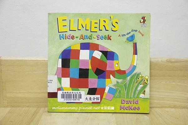 Elmer玩捉迷藏1_1.jpg