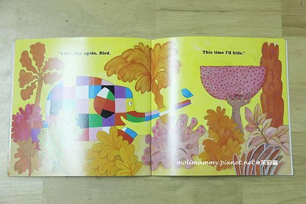 Elmer玩捉迷藏3_5.jpg
