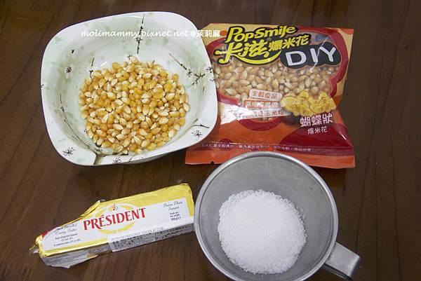 popcorn1_2.jpg