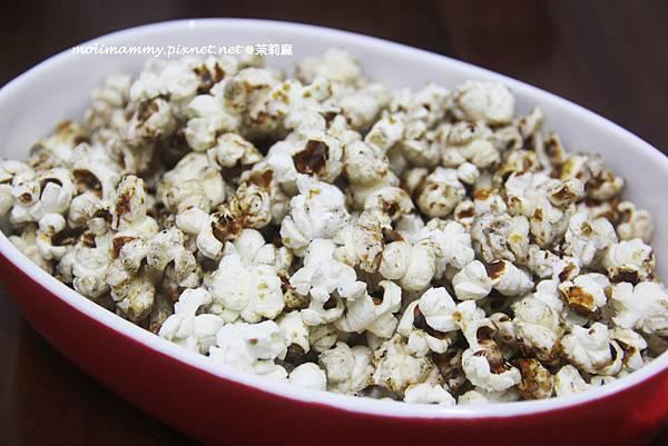 popcorn2_7.jpg